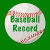 Baseball Record Compute