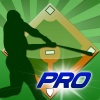 Pointstreak Stats Baseball Pro Scoring/Baseball Scorekeeping