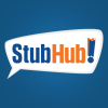 StubHub – Sports, Concert, Theatre, Festival & Show Tickets for Upcoming Local Events & Games