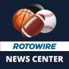 RotoWire.com Fantasy News Center