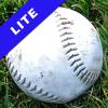 Baseball Score LITE