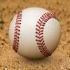 Baseball Sound Box