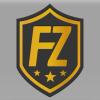 Fan Zone – Don't Just Watch. Play.