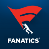 Fanatics – Shop for Jerseys, Hats and Gear from your Favorite Teams