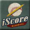 iScore Baseball / Softball Scorekeeper – Universal Version