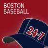 24-7 Boston Baseball