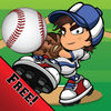 Baseball Expert Pitch 2016 – Practice To Be A Big League Baseball Superstar Pro