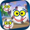 Sandlot Baseball Slugger Free Most Played Challenge Games