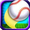 A Baseball Money Smash Hit Free Game – The Top Best Fun Cool Games Ever ; New App-s that are Awesome and Most Addictive Play Addicting for Boy-s Girl-s Kid-s Child-ren Parent-s Teen-s Adult-s like Funny