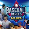 Baseball Heroes MLBPA