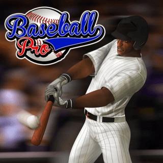 Baseball Pro Unblocked