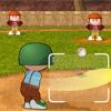 Baseball Jam