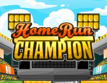 Homerun Champion